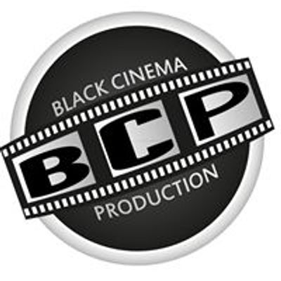 Black Cinema Productions