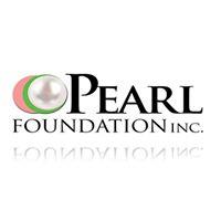 Pearl Foundation, Inc.