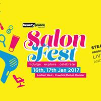 Salon Fest 2017