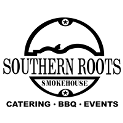 Southern Roots Smokehouse