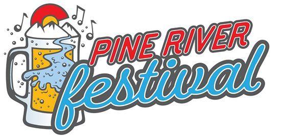 Pine River Festival | Bayfield