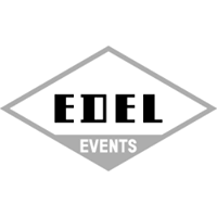 Edel Events