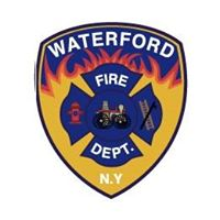 Waterford Fire Department