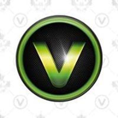 V-Club Villach