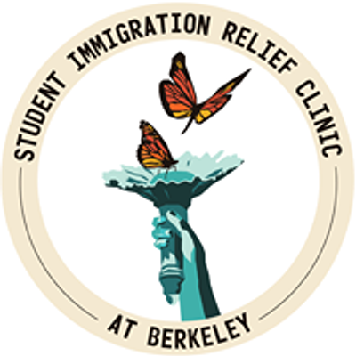 Student Immigration Relief Clinic at Berkeley