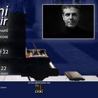I Notturni en plein Air  Gregorio Nardi