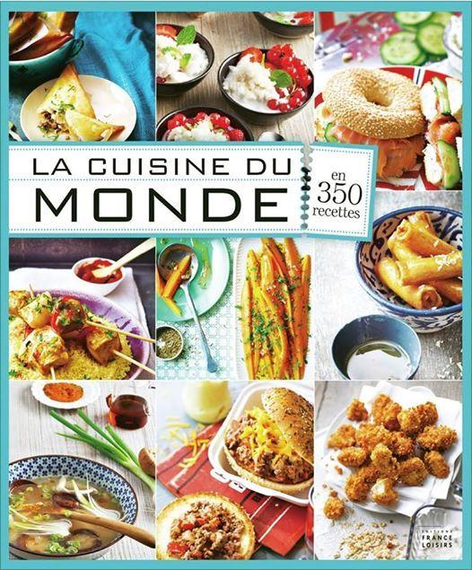 Cuisine Du Monde At Golf Club De Yaounde Yaounde 56 Yaounde
