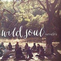 Wild Soul Retreats