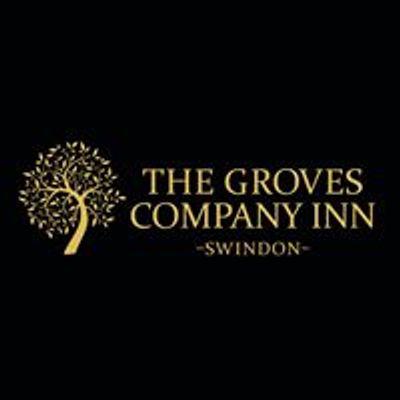 The Groves Company Inn