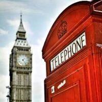 England / İngiltere