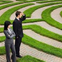 O Caminho  Planejamento Estratgico Avanado