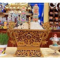 LOSAR ( TIBETAN NEW YEAR ) CELEBRATION