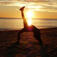 Stage De Yoga En Croatie