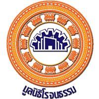 Rojana Dhamma Foundation