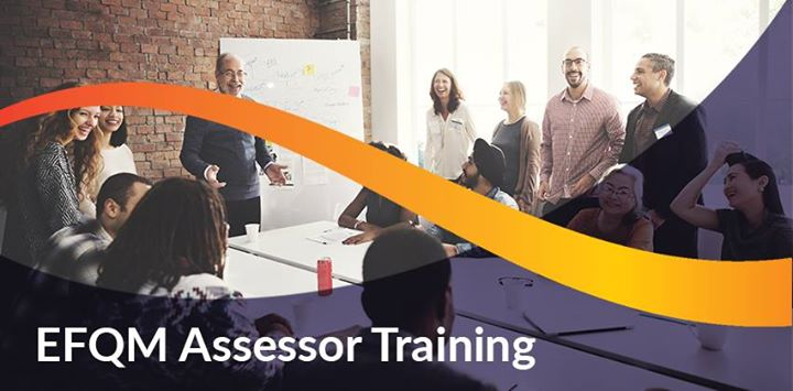 EFQM Assessor Training
