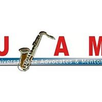 U-Jam with Maureen Washington