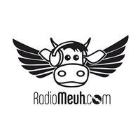 RADIO MEUH au Monkey et After au Triolet club