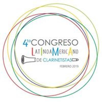 Clariperu - El clarinete en Latinoamérica
