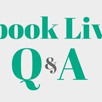 Live IEP Q&ampA with Cara