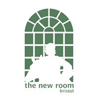 The New Room/John Wesley's Chapel