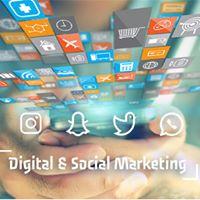 Digital Strategies for Business Growth - Kampala