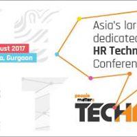 Tech HR17