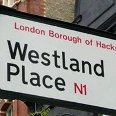 Westland Place Studios