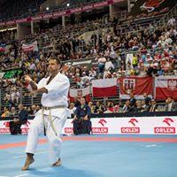 Seminario de Karate-do Tradicional