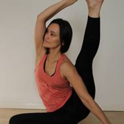 Samadhi Yoga ૐ