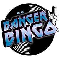 Banger Bingo