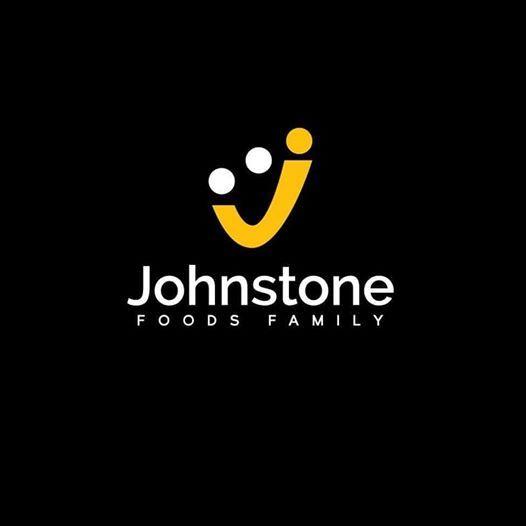 Johnstone Foods - McDonalds
