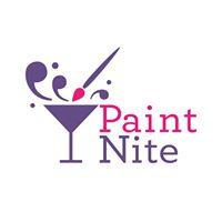 Paint Nite NYC
