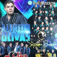 Alfredo Olivas  Volkan Nightclub