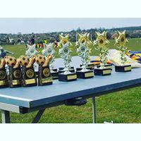 Croydon Annual Summer Soccer Camps 2017