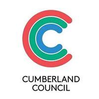 Cumberland Council Sydney