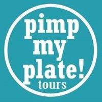 Pimp My Plate Tours