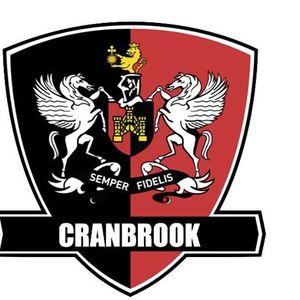 Cranbrook Fun Run &amp 5KM