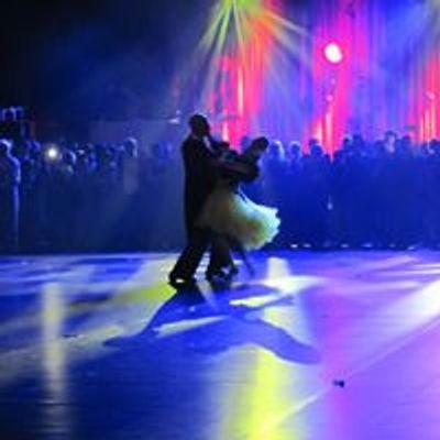 Derry Dancing