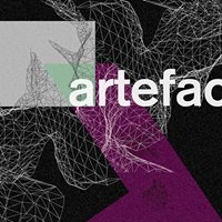 Artefacts - Music and Art in Huddersfield