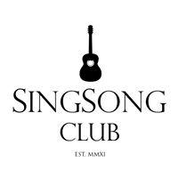 SingSong Club