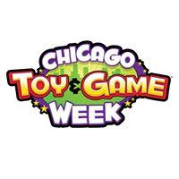 Chicago Toy & Game Week