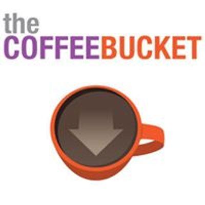 The Coffee Bucket
