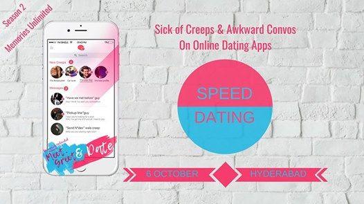 dating arizona law