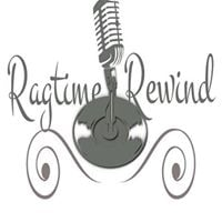 Damaris Jean's Ragtime Rewind - 1940s/1950s Swing & Blues Band