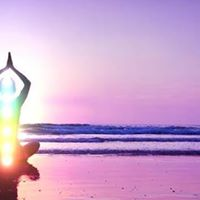 Chakra Cleansing Meditation Workshop
