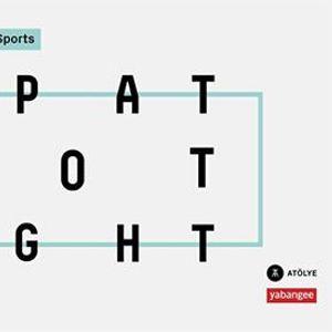 Expat Spotlight 21 Sports