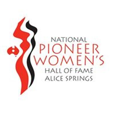 National Pioneer Women's Hall of Fame