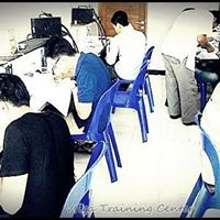 Kelas Teknisi HP