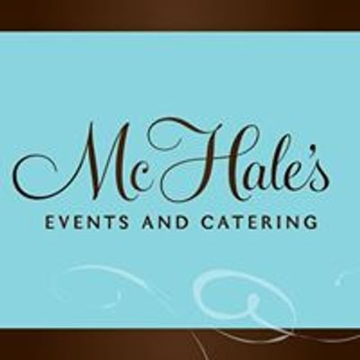 McHale's Events and Catering