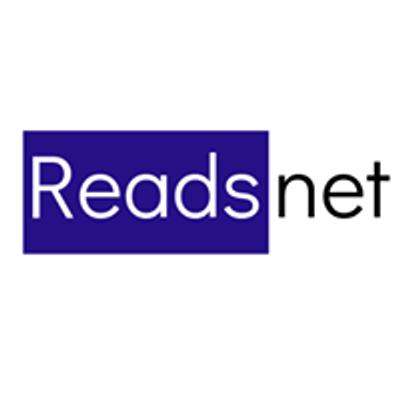 Readsnet